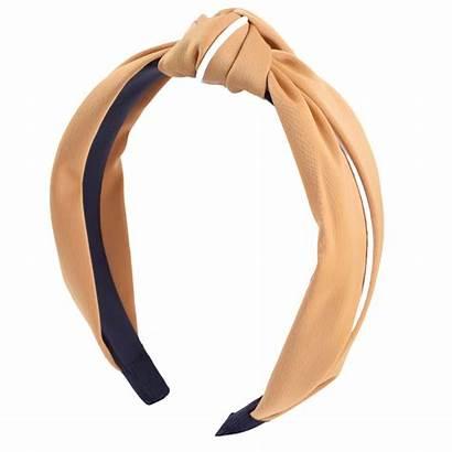 Headbands Headband Knot Fabric Bands Aliexpress Hairaccessories
