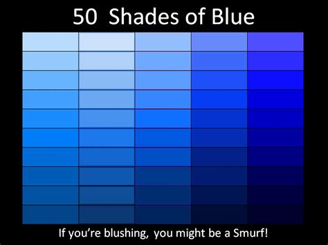 All Shades Of by I Like It Can T Be To Put That On A Shirt 50