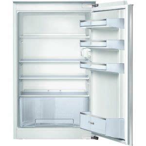 bosch einbaukühlschrank ohne gefrierfach einbauk 252 hlschrank ohne gefrierfach vergleiche angebote empfehlung faq