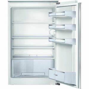 Kühlschrank A Ohne Gefrierfach : einbauk hlschrank ohne gefrierfach vergleiche angebote empfehlung faq ~ Eleganceandgraceweddings.com Haus und Dekorationen