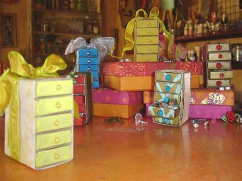 Kitchen Craft Treasures by Treasure Chest Diy