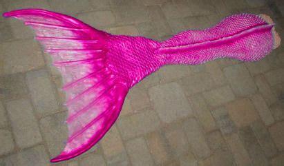 images  mermaid  pinterest studios