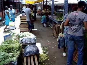 Markt De Hürth : centrale markt paramaribo youtube ~ Buech-reservation.com Haus und Dekorationen