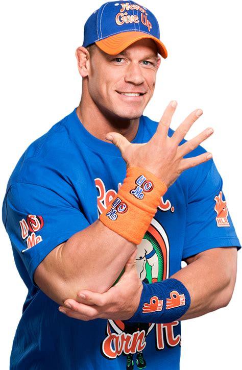 John Cena PNG Transparent John Cena.PNG Images.   PlusPNG