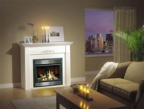 Napoleon Gas Fireplaces Troubleshooting Home Design Ideas