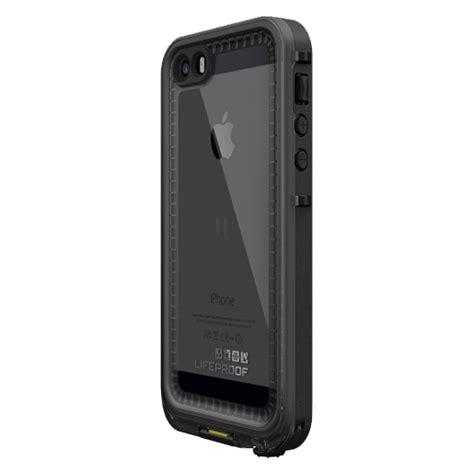 iphone 5s lifeproof nuud upc 819859013839 lifeproof nuud iphone 5s black