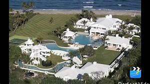 les plus belles maisons de stars youtube With les maisons des stars
