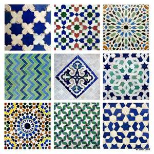 sacks kitchen backsplash 25 best ideas about moroccan tiles on