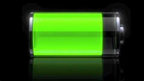 save iphone       battery life