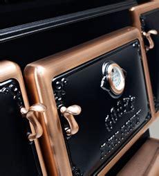 antique ranges  appliances vintage stoves