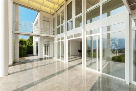 Home E Design 00141 Roma Rm : Pareti Esterne In Vetro In13