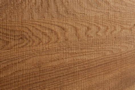 thick wood textures  interzum impression woodworking