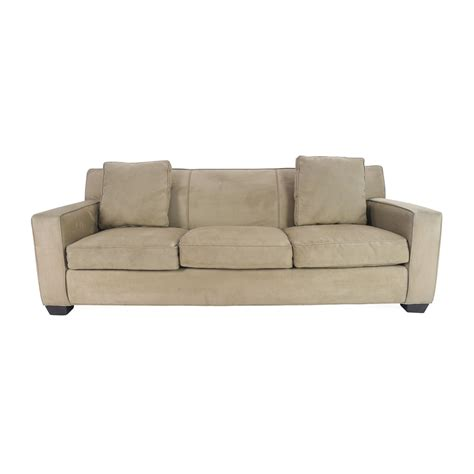 crate and barrel sofas and loveseats furniture crate and barrel replacement sofa cushions