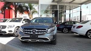 Gla Mercedes 2019 : mercedes benz clase gla 200 sport 2019 566 500 en ~ Medecine-chirurgie-esthetiques.com Avis de Voitures