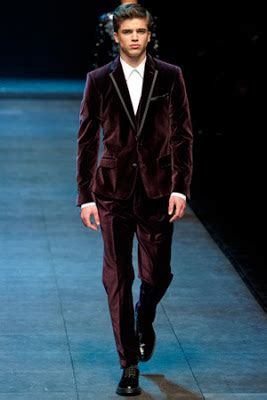 i would drape myself in velvet trouv 233 s i would drape myself in velvet if it were