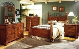 sumter cabinet company bedroom set bedrooms home furniture