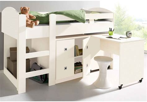 bureau lit lit bureau enfant choix et prix avec le guide d 39 achat