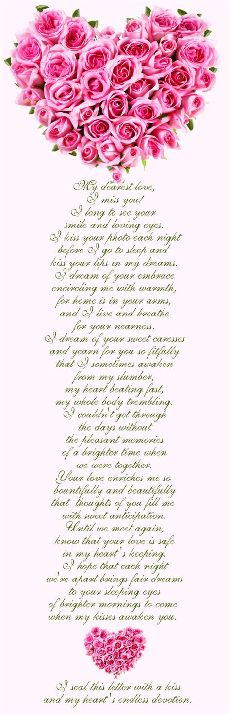 love letter  romantic greeting ecards  greeting