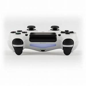 Ps4 Rechnung : original sony playstation 4 dualshock 4 wireless controller ps4 ovp weiss ebay ~ Themetempest.com Abrechnung