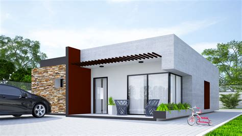 two bed room house tulip 2 bedroom house green community developers