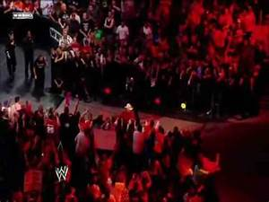 Tribute to Shawn Michaels Retirement - HBK Tribute 1984 ...