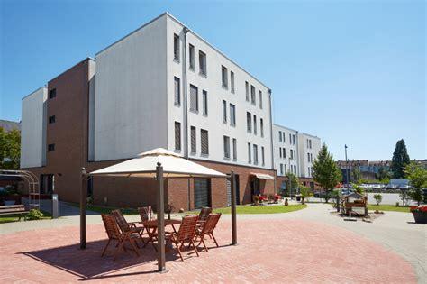 Wohnung Mieten Dortmund Kaiserviertel by Seniorenzentrum Quot Im Kaiserviertel Quot In Dortmund Auf Wohnen