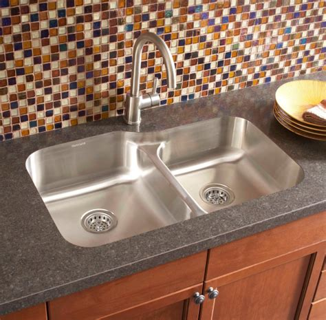 undermount sink installation tool news laminate countertops love undermount sinks gt the