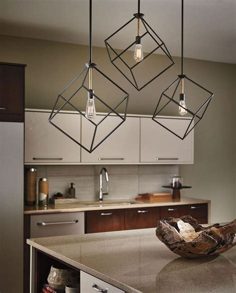 great diy light fixtures  repurposing