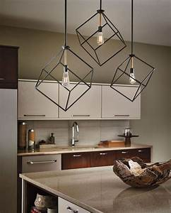 How, To, Make, Great, Diy, Light, Fixtures, By, Repurposing, Old, Items