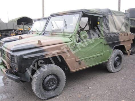 vente des domaines vehicules 4x4 peugeot p4 v 233 hicules 4x4 l 233 gers vente camion militaire occasion nord pas de calais