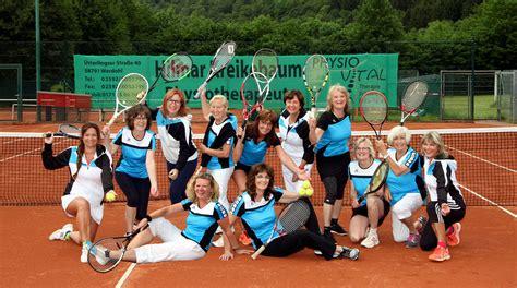 mannschaften tennisclub werdohl