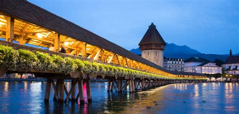 luzern travel guide resources trip planning info  rick