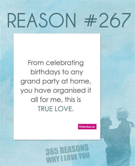 celebrating birthdays   grand party  home