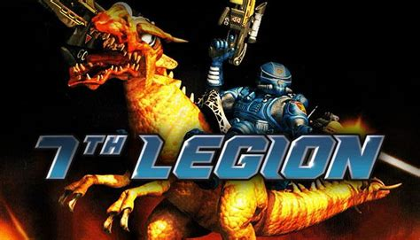 7th Legion Free Download « Igggames