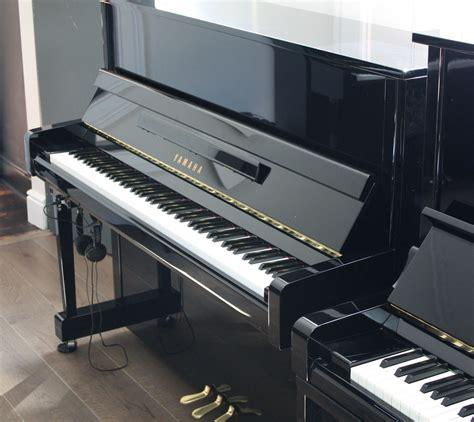 yamaha silent piano yamaha b3 silent upright piano