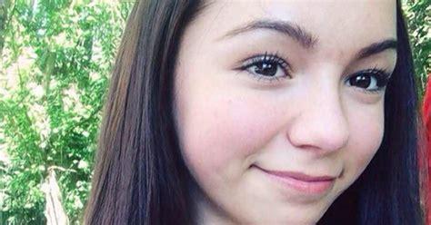 Teen shooter kills 16-year-old Maryland girl - NY Daily News