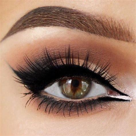 makeup american  korean beauty standards nylon pink official website
