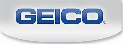 Geico Insurance Claim Claims Berkshire Login Account