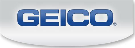 Geico customer support phone number, steps for reaching a person, ratings, comments and geico customer service news. Access Your Claim