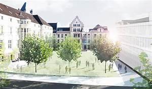 Schamp Und Schmalöer : dortmund h rder burg wird sparkassenakademie realisiert 2018 seite 2 deutsches ~ Markanthonyermac.com Haus und Dekorationen