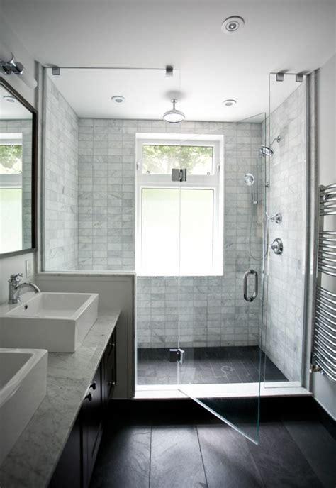 cuisine et bain magazine gonthier cuisine et salle de bain dootdadoo com idées