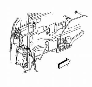 Door - Service & Diagrams - (02)