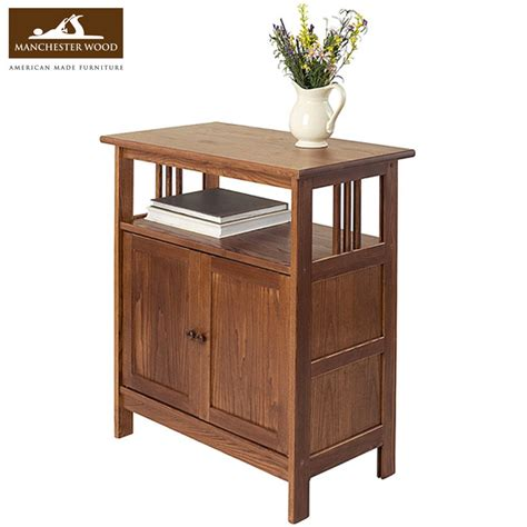 solid wood tv table solid wood tv media stands the mill news manchester wood