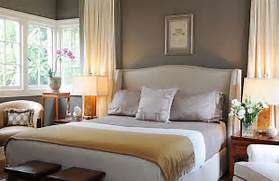 Liked The Story Share It With Friends Bedroom Colors For Small Rooms Small Bedroom Colors And Designs With 20 Colorful Living Rooms To Copy HGTV Grey Gray Color Living Room Idea Pink Yellow Accent Color Modern Decor