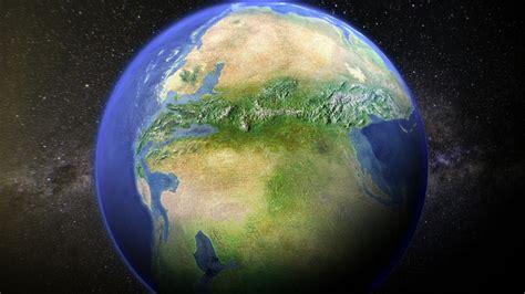Pangea | Watch NOVA PBS Full Episodes