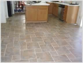 ceramic tile kitchen floor ideas kitchen floor ceramic tile design ideas tiles home decorating ideas ygrbrw8rgj