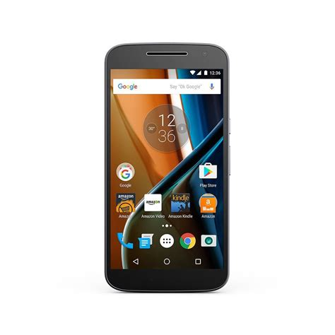 smartphones at lowest price launches prime exclusive unlocked phones at low prices