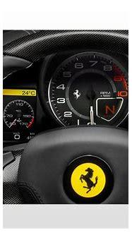 2014 Ferrari F12 Berlinetta Specs, Prices, VINs & Recalls ...