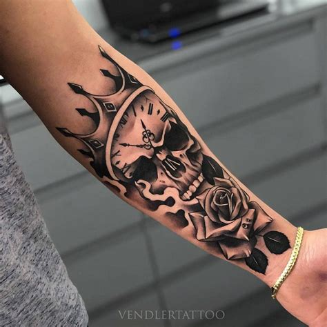 tattoo inspiration ideas fashion trend