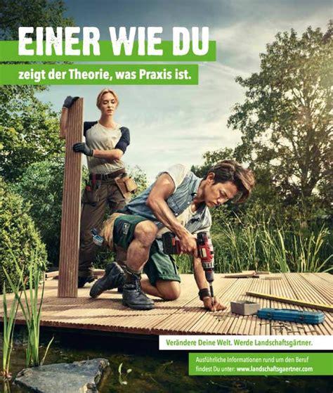 Garten Und Landschaftsbau Ausbildung Frankfurt by Ausbildung Prellberg Gartengestaltung Gmbh